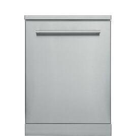 Kenwood KDW60X18 Full-size Dishwasher - Dark Silver Reviews