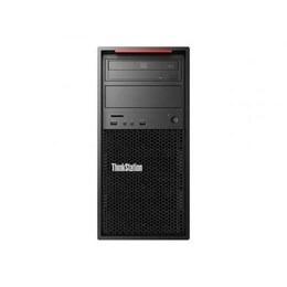 Lenovo ThinkStation P520c Xeon W-2123 16GB 512GB SSD DVD-RW Windows 10 Pro Workstation Reviews