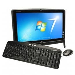 Acer eMachines EZ1711