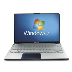 Photo of Packard Bell NX69HR050 Laptop