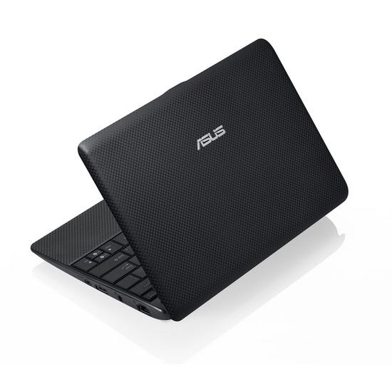 Asus Eee PC 1011PXD (Netbook)