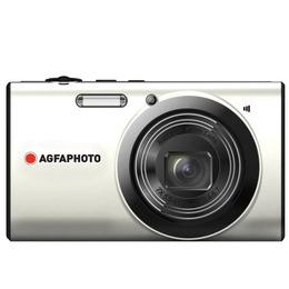 Agfaphoto Optima 147 Reviews