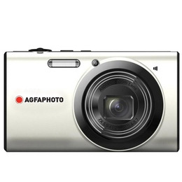 Agfaphoto Optima 147 Reviews