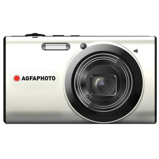 Agfaphoto Optima 147