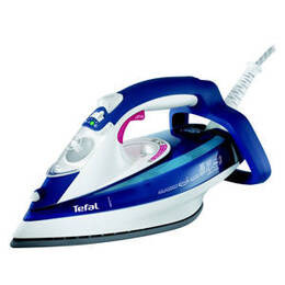 Tefal FV5370 Reviews