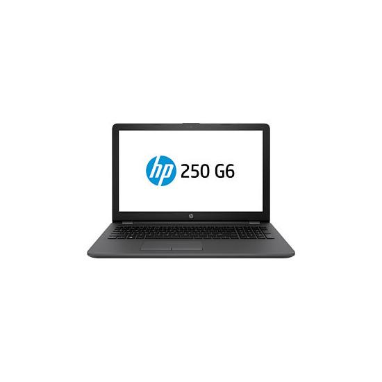 HP 250 G6 SSD Windows 10 Pro