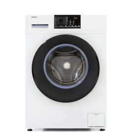 Haier HW70-14829 7 kg 1400 Spin Washing Machine - White Reviews