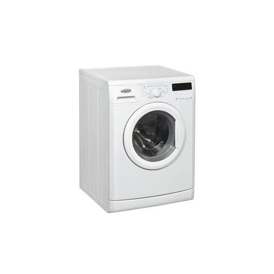 Whirlpool WWDC6210
