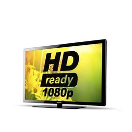 Samsung LE40D503 Reviews