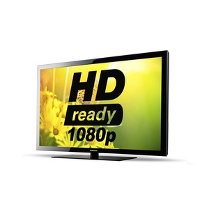 Photo of Samsung LE40D503 Television
