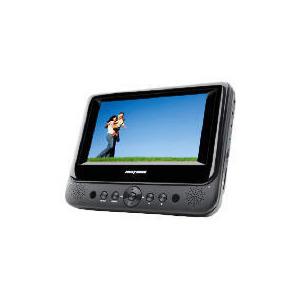 Photo of Nextbase SDV48A Portable DVD Player