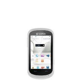 Vodafone 550 Reviews