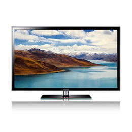 Samsung UE32D5000PK Reviews