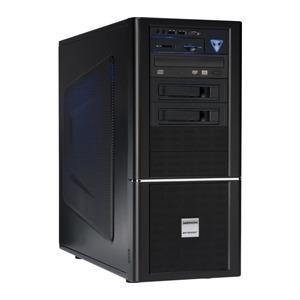 Photo of Medion Erazer X5313D/7778 Desktop Computer