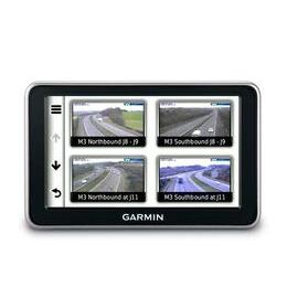 GARMIN nuLink! 2340 Reviews