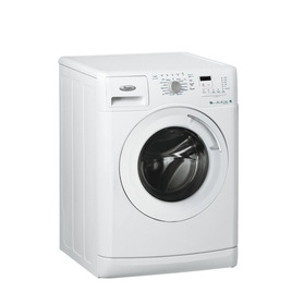 WHIRLPOOL AWOE 9120 Reviews