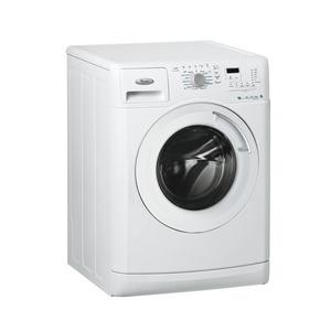 Photo of WHIRLPOOL AWOE 9120 Washing Machine