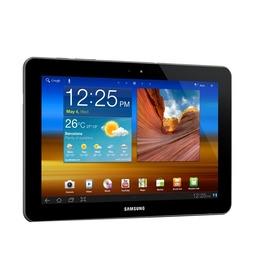 Samsung Galaxy Tab GT-P7500 64GB 3G Reviews