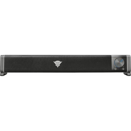 TRUST GXT 618 Asto 1.0 Sound Bar PC Speaker