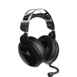 TURTLE BEACH Elite Atlas Gaming Headset - Black Reviews