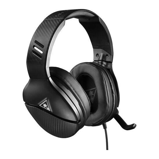 TURTLE BEACH Atlas One Gaming Headset - Black
