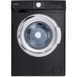 Montpellier MW7140K 7 kg 1400 rpm Washing Machine - Black Reviews