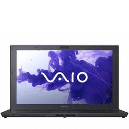 Sony Vaio VPC-Z21V9E Reviews