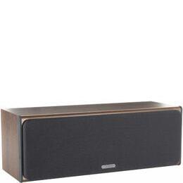 Monitor Audio Bronze BX-Centre Reviews