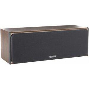 Photo of Monitor Audio Bronze BX-Centre Speaker