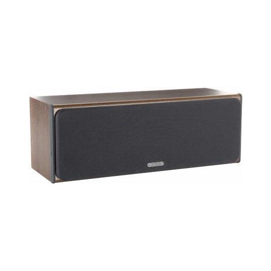 Monitor Audio Bronze BX-Centre