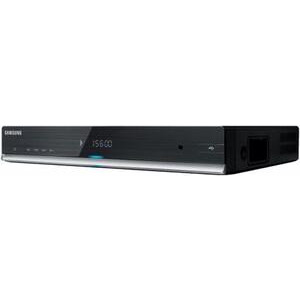 Photo of Samsung BD-DT7800 PVR