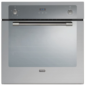 Photo of Stoves Sterling 600FP Oven