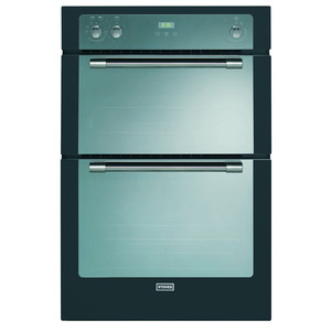 Photo of Stoves Sterling 900MF Oven