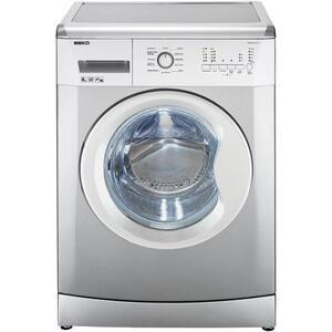 Photo of Beko WMB81221LS Washing Machine