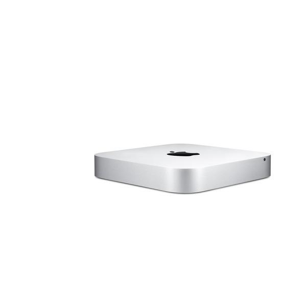 Apple Mac Mini MC815B/A (2011)