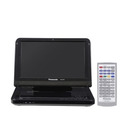 Panasonic DMPB200EBK Reviews