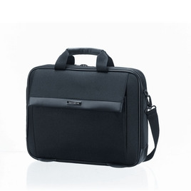 """Samsonite Classic2 ICT Toploader for up to 16"""" Laptops - Black Reviews"""