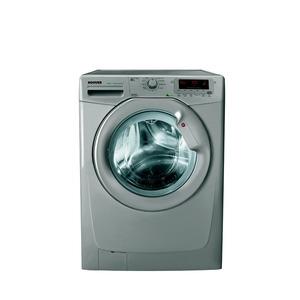 Photo of Hoover Dynamic 8 DYN8164D Washing Machine