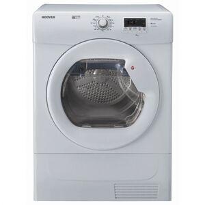 Photo of Hoover Dynamic DYC8813B Tumble Dryer