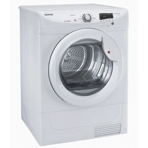 Photo of Hoover VHV781C Tumble Dryer
