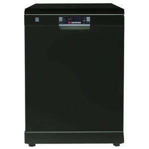 Photo of Hoover DDY068TB Dishwasher