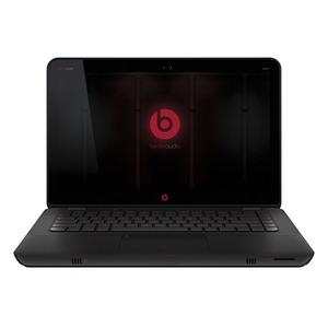 Photo of HP Envy 14-2002EA Beats Edition Laptop