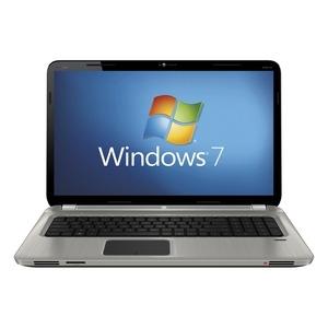Photo of HP Pavilion DV7-6154EA Laptop