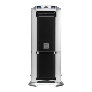 Photo of Medion Erazer X5312 Desktop Computer