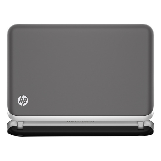 HP Mini 210-3025SA (Netbook)