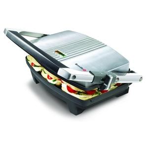 Photo of Breville VST025  Sandwich Toaster