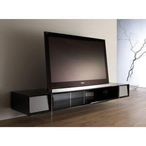 Photo of Alphason Yatai YAT1870-B TV Stands and Mount