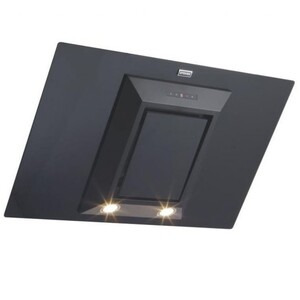 Photo of Stoves S600K-Line Cooker Hood