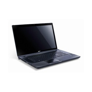Photo of Acer Ethos 8951G-26316GB75BN Laptop