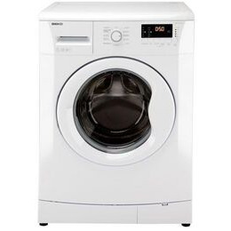 Beko WM74155 Reviews